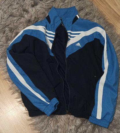 Kurtka Adidas S Unisex
