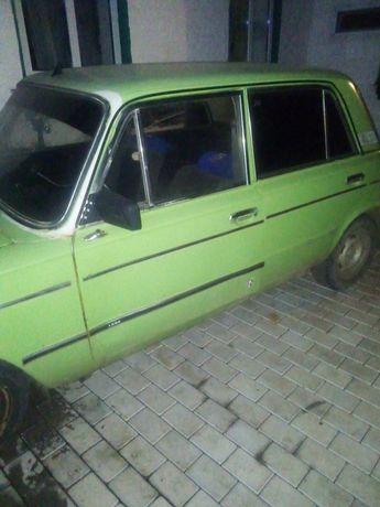 Продається ВАЗ 2103 1983 р.в.