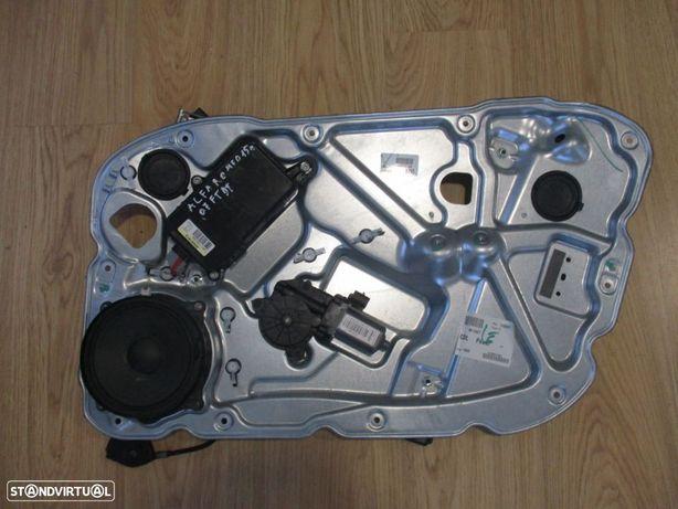 Elevador vidro Alfa Romeo 159 frente direito