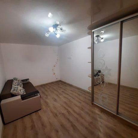 Здам подобово 2-ну квартиру в Червонограді