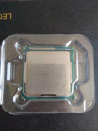 Intel Pentium G2020 2.9 GHz, 3 MB Cache, 55W