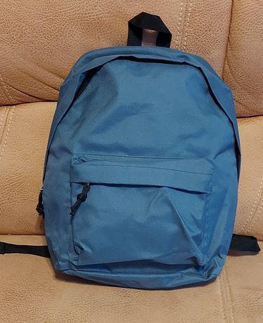 Рюкзак для мальчика ( новый )