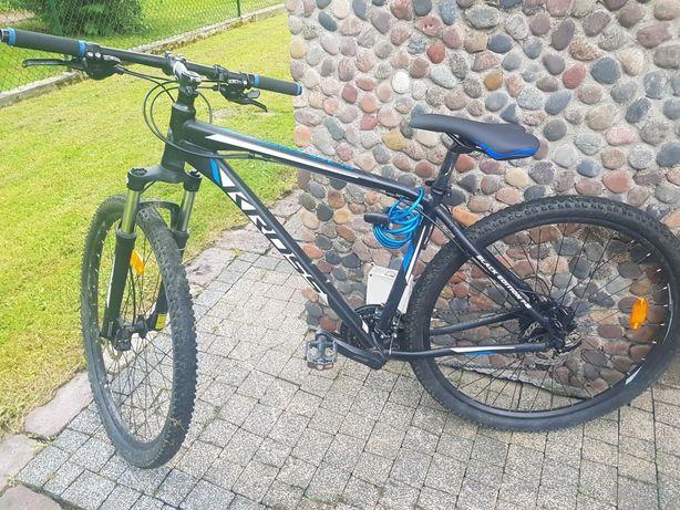 Rower Kros Black Edition 2