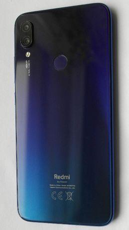 Xiaomi Redmi Note 7 Niebieski