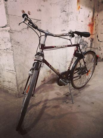 Sprzedam Rower dla Niej lub dla Niego