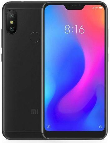 Продам смартфон Xiaomi Redmi 6 Pro 4/32Gb MIUI 12