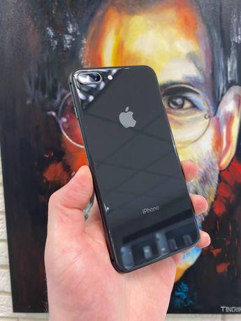 iPhone 8 Space Gray 64 по цене 7ки! + РАССРОЧКА ПОД 0 % УСПЕЙ!
