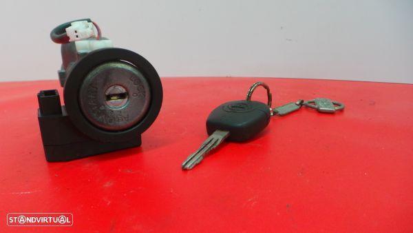 Canhão Ignição Nissan Primera (P12)