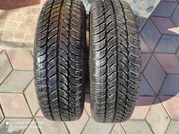 Зимові шини 185/65 R15