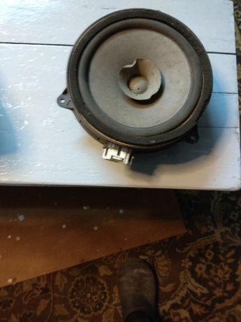 Głośnik do drzwi Mazda 2 2009 r.