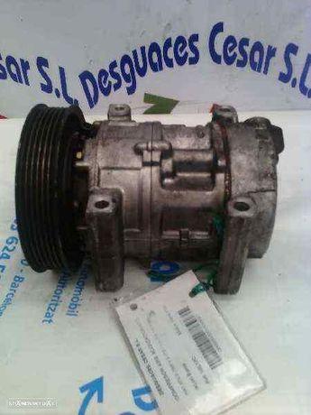 4472208631  Compressor A/C FIAT STILO (192_) 1.9 JTD (192_XE1A) 192 A1.000