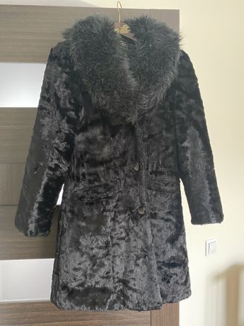 Пальто 44 розмір