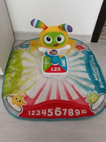 Zabawka Fischer Price grająca mata