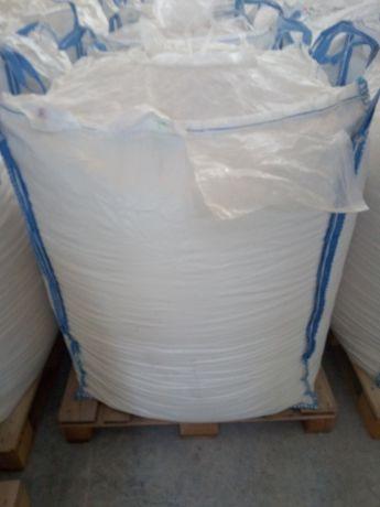Mocne !!! Worki Big Bag 1000 kg 85/80/146 cm