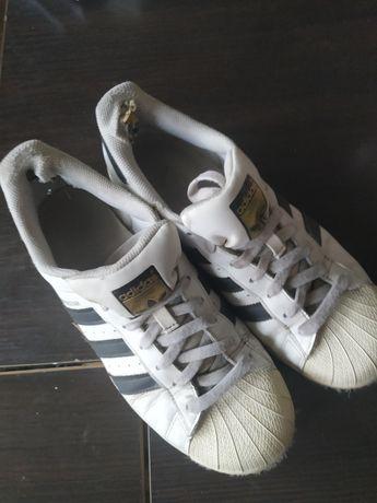 Buty adidas 7 1/2