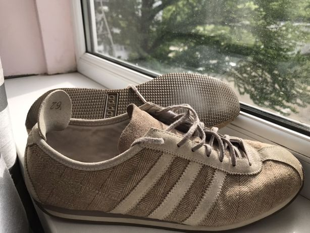 Adidas special ,hamburg ,london,gazele