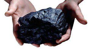 Уголь Антрацит в мешках. 3100 грн./ тонна СПЕШИТЕ АКЦИЯ! в Харькове.