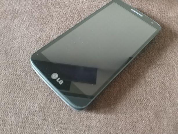 LG G2 Mini - telefon używany