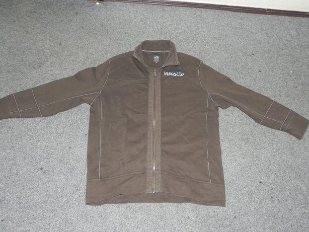 Vanguard куртка оригинальная XL