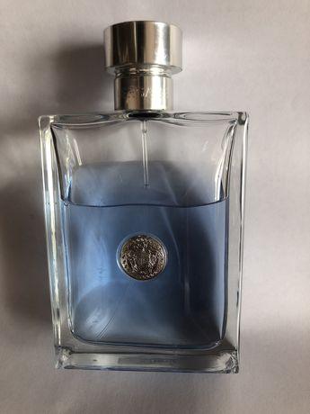Versace 200 ml edt. Best prices