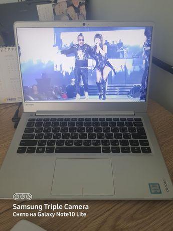 Продам ультрабук Lenovo Ideapad 710S-13ISK