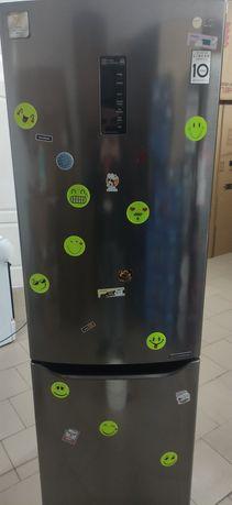 Холодильник LG 429