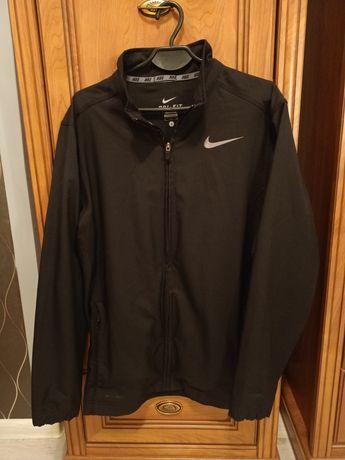 Bluza /kurtka Nike dri fit M / stan idealny