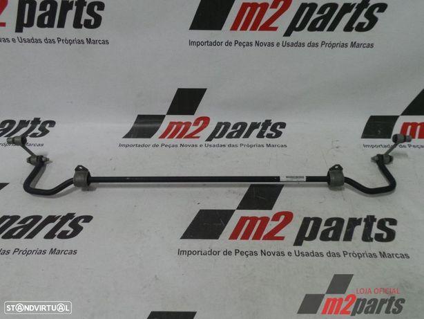 Barra estabilizadora Cor Unica Trás MERCEDES-BENZ CLA/MERCEDES-BENZ Classe A/MER...
