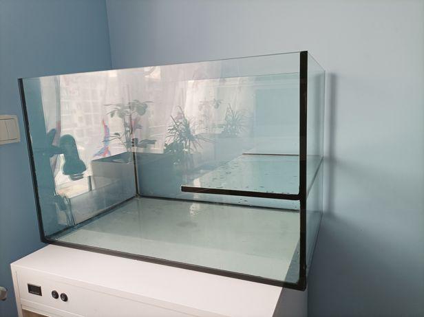 Akwarium 80x50x50