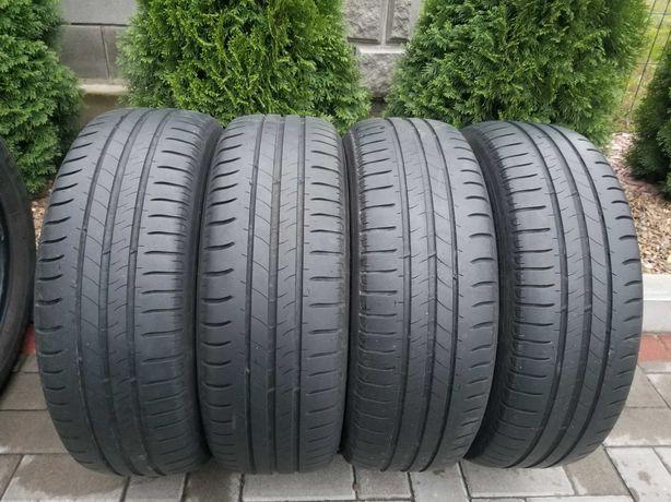 Шини літні б/у 185/60 R15 Michelin Energy Saver