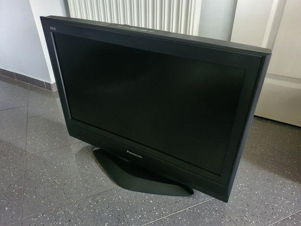 telewizor TV LCD Panasonic TX-26LE7P 26 cali