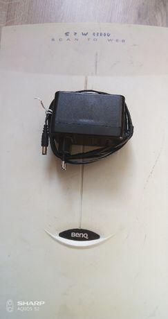 Сканер Benq 4300u
