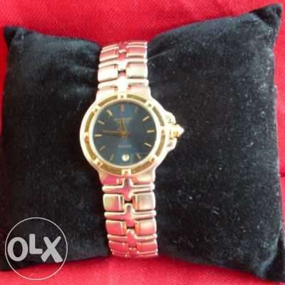Relógio Raymond Weil Parsifal