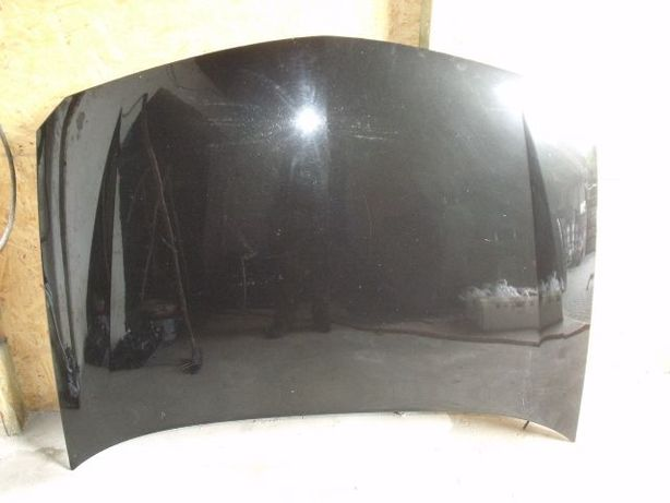maska renault laguna II lift