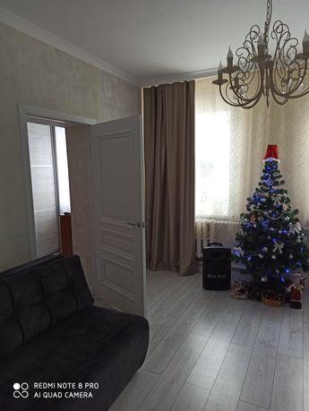 Продам Дом в Васильковке