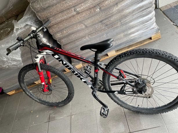 Sprzedam Rower górski Unibike Mission 26 2019