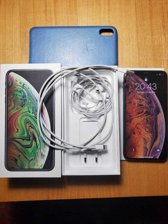 IPhone XS Max 64 Gb