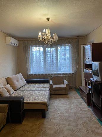 Продам 3-х кв Героев Сталинграда