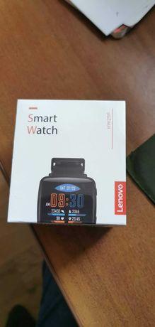 Sprzedam Smart watcha