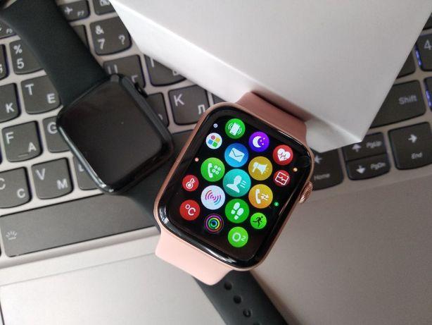 Smart Watch W26 Plus
