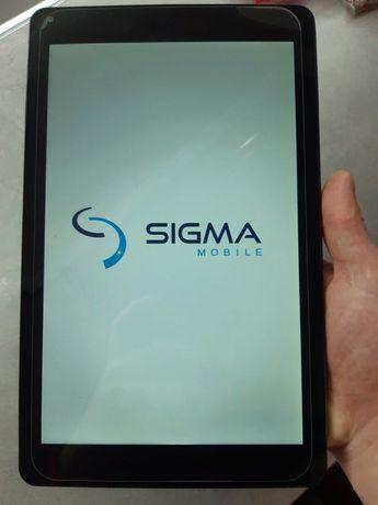 Планшет Sigma TAB3 б.у