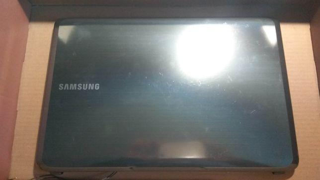 Samsung R523 под разборку