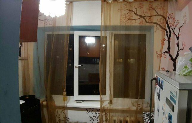 Продам однокомнатную квартиру улица Карбышева 10