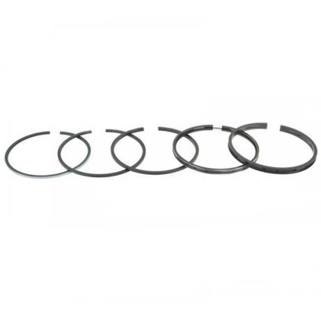Zestaw pierścieni MF-3/C-360-3p 5 prima 1-tłok Massey Ferguson