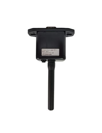 Adapter WiFi LSW-3 Sofar
