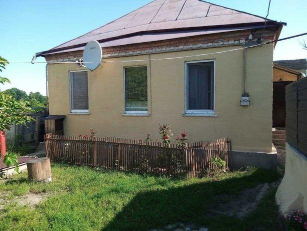 Цена снижена! Продам дом с удобствами в Васищево возле леса
