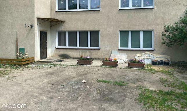 Mieszkanie po gruntownym remoncie. Pom. Gospodarcze + garaż