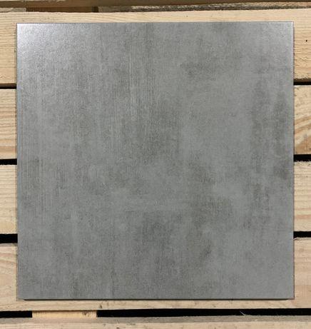 Плитка на пол. На стену. 40*40 керамогранит. Под бетон.