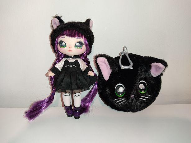 Nanana Surprise seria 2 Tuesday Meow pompon lol j. Nowa