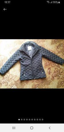 Осенняя куртка женская,куртка весна осень,демисезонная женская куртка
